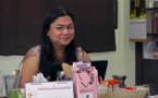 Watch: Trans Activism in Thailand