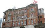 Lesbian Expat Wins Landmark Spousal Visa Case in Hong Kong