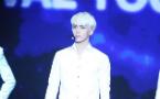 K Pop star and LGBT advocate kills himself in Korea