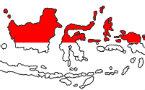 印尼當局逮捕同性戀數量前所未有