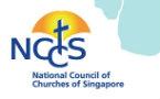 新加坡基督教教会理事会 维持立场:反对同性恋