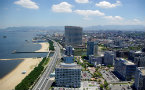 Fukuoka Becomes 7th Japanese City to Recognise Same-Sex Partnerships