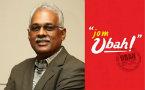 马来西亚国会议员呼吁结束对LGBT的仇视