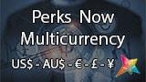 Perks