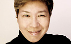 little night music with pat chan, march 26