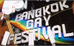 the gay cultural divide