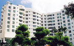 change in singapore private housing policy advantageous to gay couples