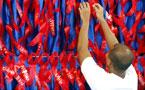 HIV and stigma in singapore