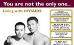 HIV and stigma in singapore - part 2