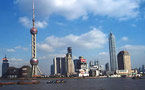 china: 2006 news round up and new gay resources