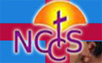 council of churches commends singapore government on anti-gay legislation, calls for criminalisation of lesbianism