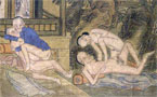 same-sex love in ancient and modern chinese history (2/2)
