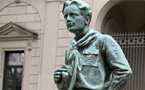 philadelphia boy scouts face eviction over gay ban