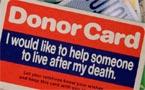 canada bars organ donations from gay men
