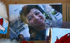 murder of california teen classified as a hate crime