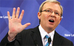 australian capital abandons gay union laws due to federal intervention