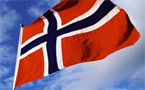 Norway becomes sixth country to legalise gay marriage