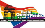 Indian LGBTs march this weekend to protest anti-gay laws