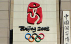 Navigating the Beijing Olympics