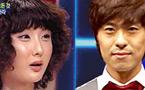2 openly gay, trans South Korean actors commit suicide