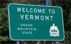 Penetrating Vermont