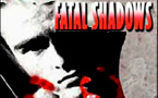 Fatal Shadows: The First Andrien English Mystery
