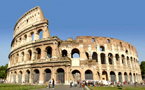 羅馬──看不膩的永恆之城(下)