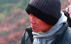 鍾德勝:用電影來倒影生活