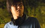我沒有拍同志電影的資格:《渺渺》導演程孝澤