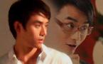 《醜女無敵》演員王凱:堅持自己想要的,才是最真實的