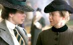 波特小姐:彼得免的誕生 Miss Potter