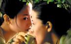 植物學家的中國女孩 Les Filles du Botaniste