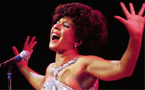 Dame Shirley Bassey, Get the Party Started