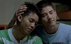 愛在暹羅 The Love of Siam