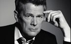 You're My Inspiration. The Music of David Foster & Friends