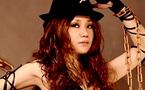 林笛:有關她的音樂、生活、以及喜好