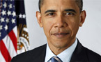 US President issues LGBT Pride Month proclamation