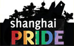 1st LGBT pride festival in Shanghai, Jun 7-14