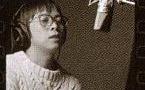 与你回顾新百佳唱片第88名:卡拉OK Live。台北。我
