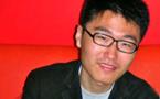 情燃都靈──和中國同志影片《孤火》導演韓塵一席談
