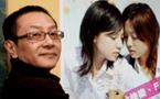 《亂青春》導演李啟源:儘管愛就對!