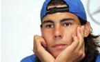 Party of four is broken up: 2009 Wimbledon's gentlemen's draw