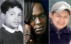 US: LGBT related killings and hate crimes highest since 1999