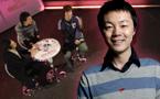 網絡節目《同志亦凡人》主持人小剛:用影像幫公眾提高對同性戀者的了解