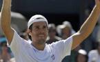 Turning back the clock: Wimbledon 2009