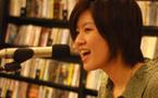 蕭賀碩:我想辦一場同志音樂會