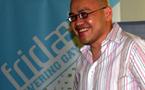 Siew Kum Hong, former Singapore NMP, wins award by gay group PLU