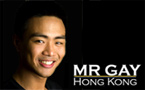 The search is on: Mr Gay Hong Kong