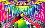 胡士托風波 Taking Woodstock
