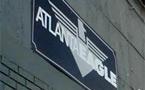 Police raid of gay bar in Atlanta attracts outrage